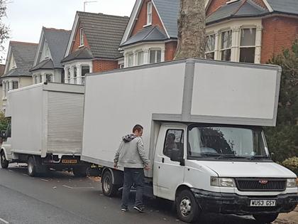 Hampton-Removal-Vans.jpg